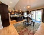 833 Whispering Way - Photo 18