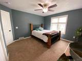 833 Whispering Way - Photo 22