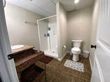 833 Whispering Way - Photo 27