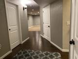 833 Whispering Way - Photo 28