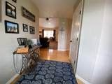 833 Whispering Way - Photo 9