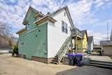 512 Adams Street - Photo 14