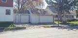 1600 Farlin Avenue - Photo 3