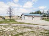 W8804 Townline Road - Photo 24