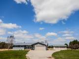 W8804 Townline Road - Photo 32