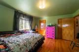 W2043 Bighorn Drive - Photo 10