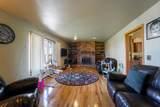 W2043 Bighorn Drive - Photo 4