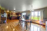 W2043 Bighorn Drive - Photo 8