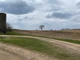 E5983 Mavis Road - Photo 41