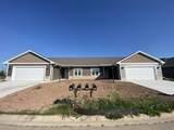 3838 Shore Crest Lane - Photo 16