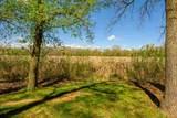 712 Wilderness Court - Photo 46