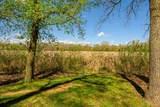 712 Wilderness Court - Photo 49