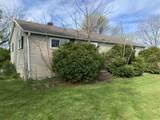 N4605 Hwy 47 - Photo 2