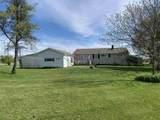 N4605 Hwy 47 - Photo 4