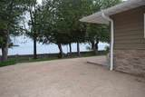 3791 Rileys Point Road - Photo 10