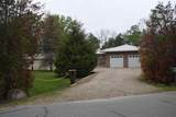 3791 Rileys Point Road - Photo 13