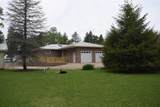3791 Rileys Point Road - Photo 14