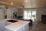3791 Rileys Point Road - Photo 4