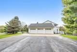 3148 Fairview Road - Photo 2
