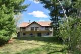 W6708 Porters Lake Road - Photo 47