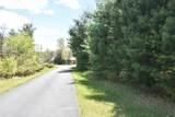 W6708 Porters Lake Road - Photo 53