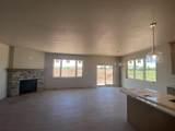 3126 Lazy Oak Court - Photo 3