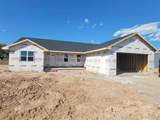 3330 Ruby Red Drive - Photo 1