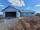 3393 Ruby Red Drive - Photo 1
