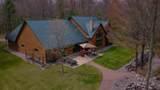 13446 Hillside Drive - Photo 35