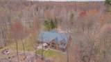 13446 Hillside Drive - Photo 38