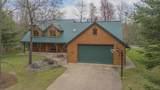 13446 Hillside Drive - Photo 39