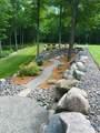 13446 Hillside Drive - Photo 40