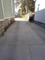 821 Parkway Avenue - Photo 20