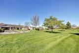 1662 Remington Ridge Way - Photo 19