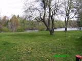 N6180 Wolf River Road - Photo 10