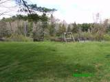 N6180 Wolf River Road - Photo 11