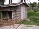 N6180 Wolf River Road - Photo 12