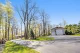 9823 Slope Lane - Photo 50