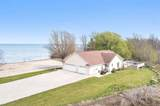 6425 Bay Shore Road - Photo 2