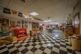 8187 Lehrer Lane - Photo 20