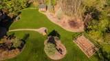 W7058 Forest Glen Court - Photo 54