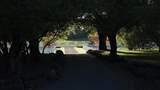 N6279 Lakeshore Road - Photo 30