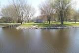 3019 Fish House Road - Photo 1