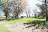 3019 Fish House Road - Photo 16