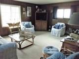 3019 Fish House Road - Photo 23
