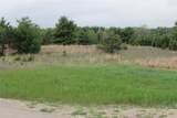 E828 Golke Road - Photo 3