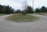E828 Golke Road - Photo 4