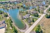W145 Lake Sandia Drive - Photo 2