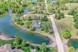 W145 Lake Sandia Drive - Photo 44