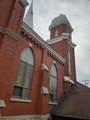 437 Turner Street - Photo 12
